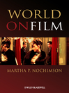 World on Film (eBook): An Introduction